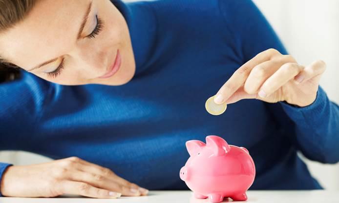 Финансовая подушка безопасности: как спастись от кризиса и увольнения с работы