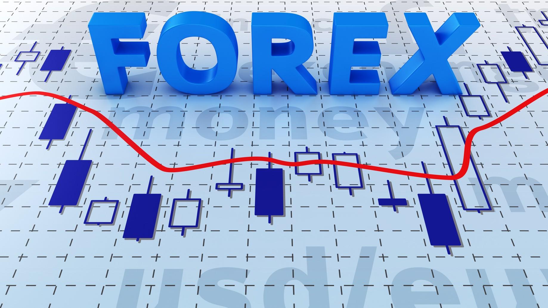 Известная биржа