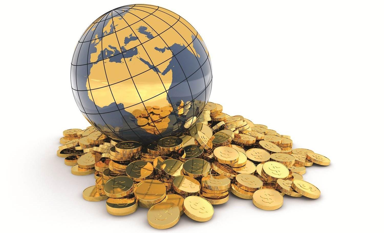 Мировые инвестиции