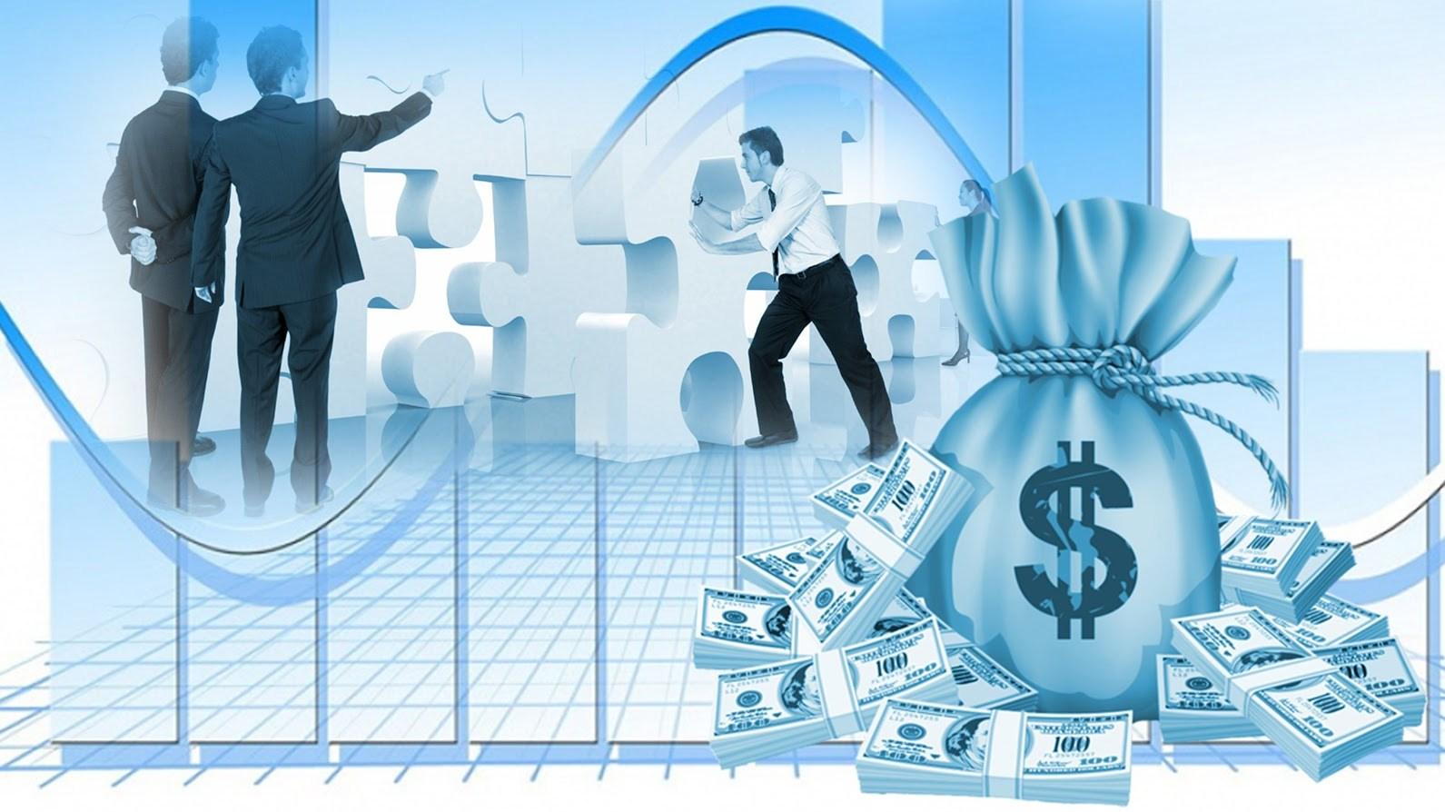Нужен инвестор на форексе форекс простая для стратегия