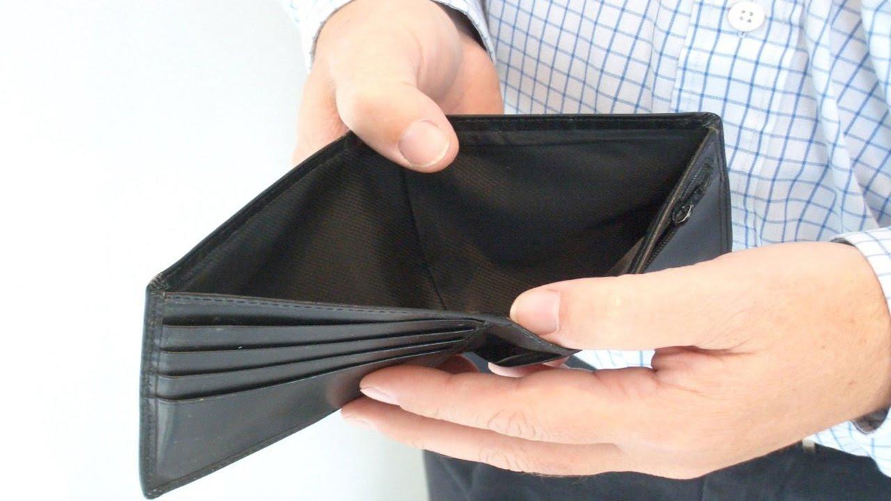 как выбить долг со знакомого