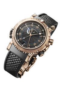 Men's Watch №10