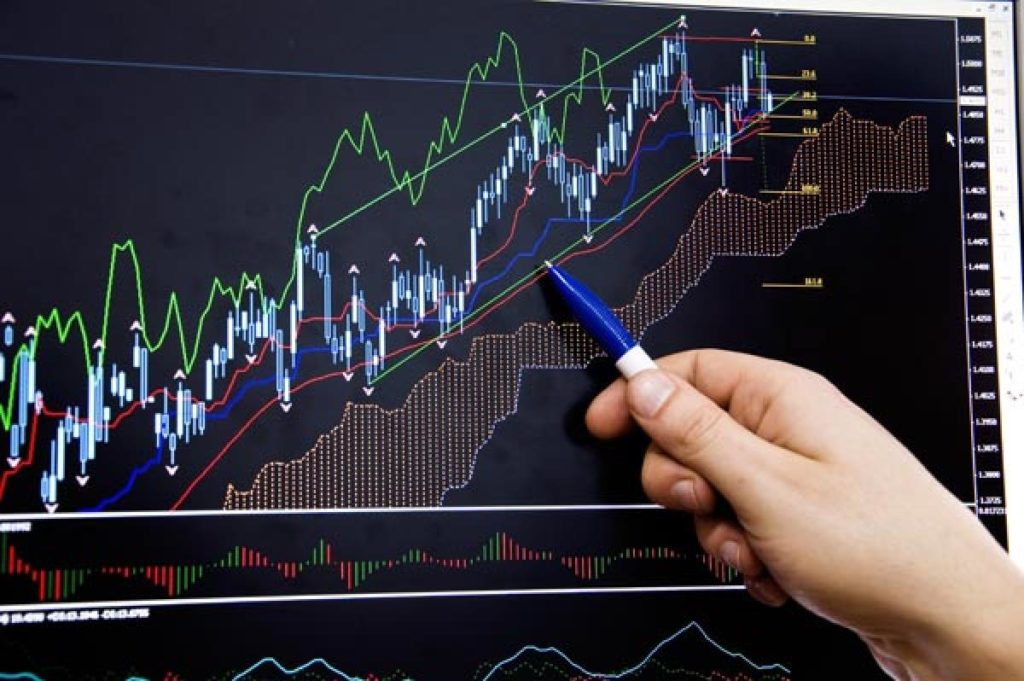 Реальные Торги На Бинарных Опционах