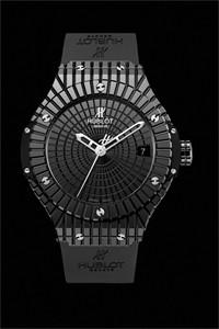 Men's Watch №7