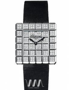 Men's Watch №6