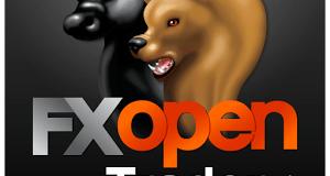 FX-open