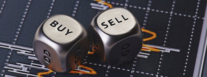 Покупка и продажа