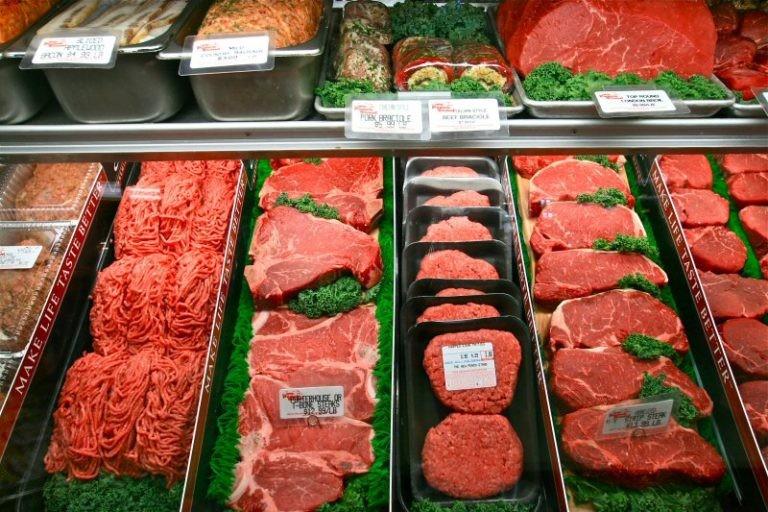ПОСЛЕ кератинового как открыть мясной магазин что можно потратить