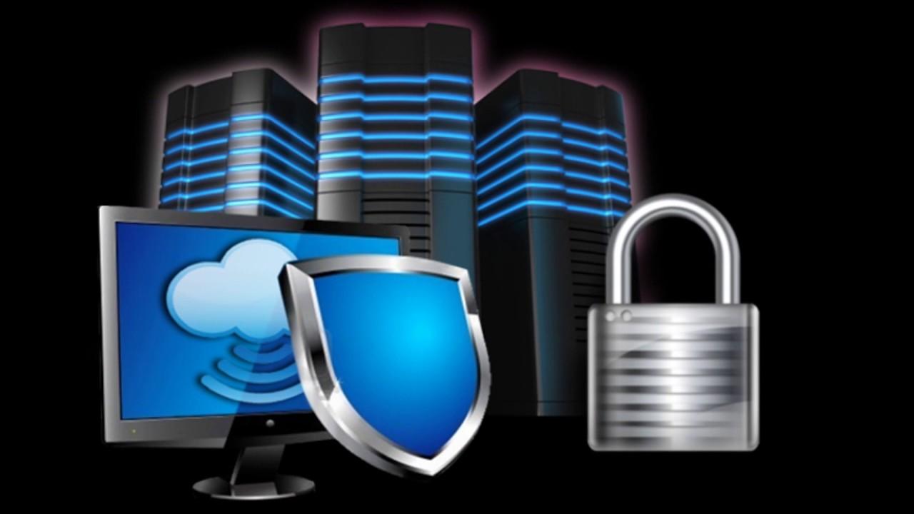 Какое оборудование нужно для своего хостинга свой веб сервер или хостинг