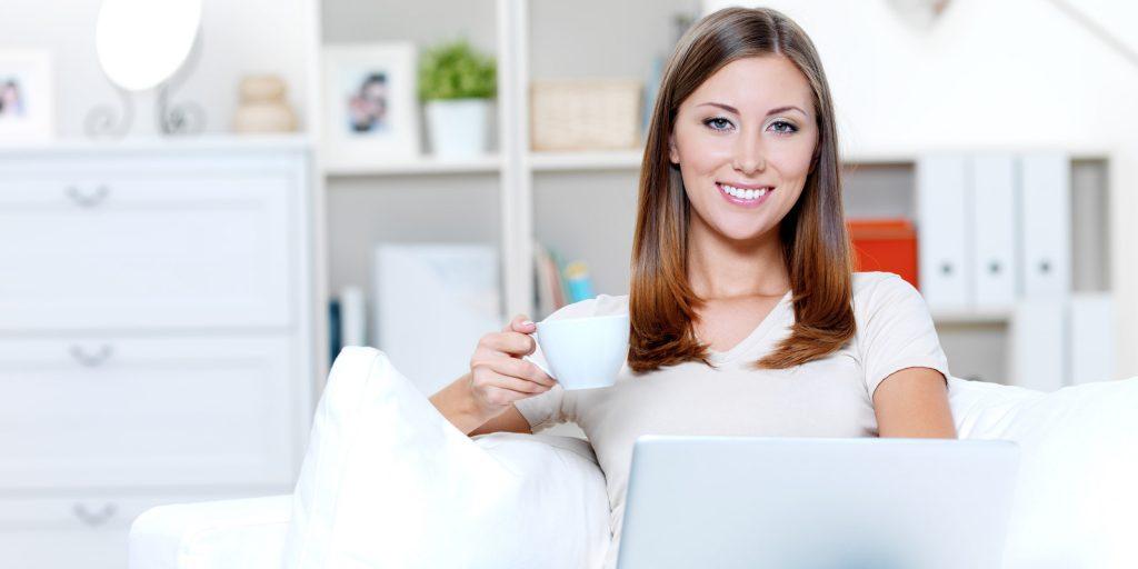 Заработать 1000 долларов месяц интернете на чем и как можно заработать в интернете без вложений новичку с нуля