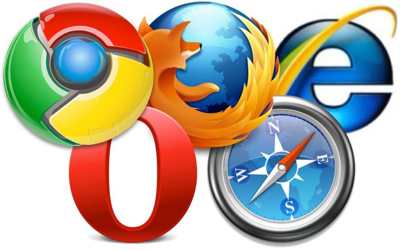 картинки интернет браузер