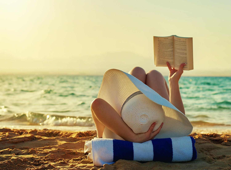 Изображение - Что нужно знать, собираясь в отпуск без содержания keep-your-cool