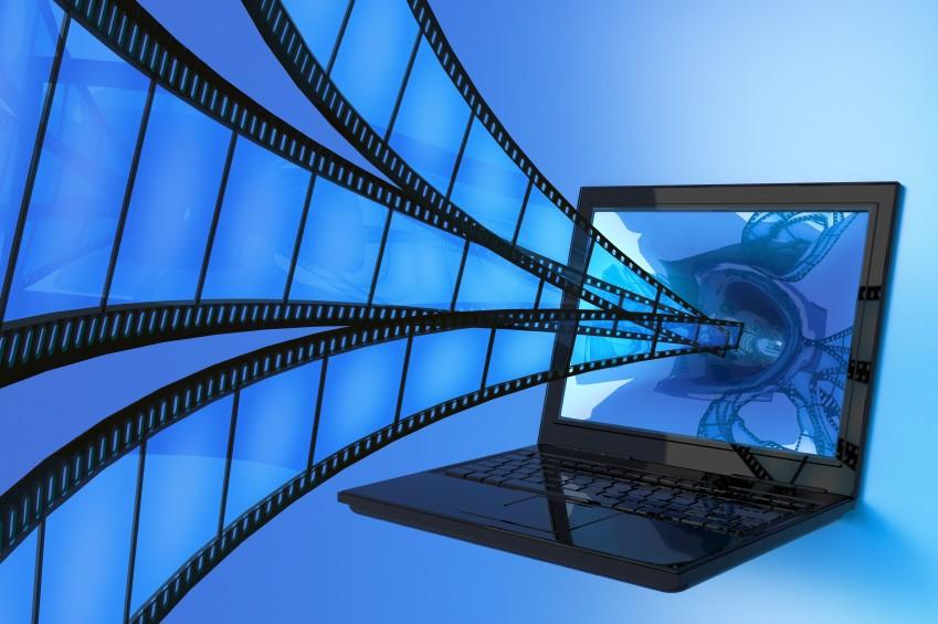 Картинки для рекламы анимация