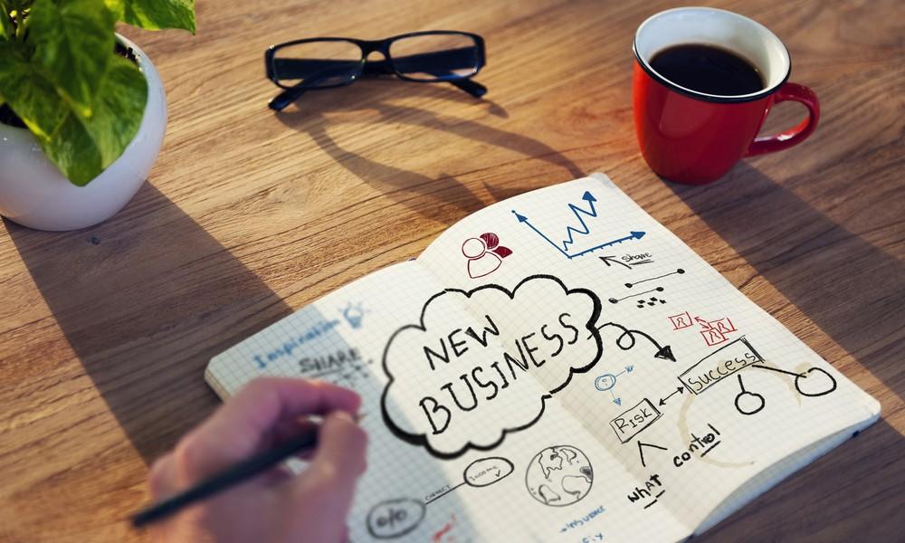 План по бизнесу