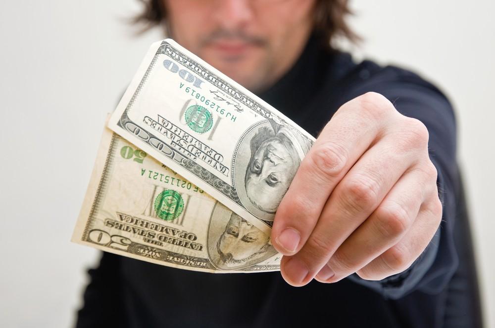 Кредит без справок о доходе и без 2 ндфл условия трудового договора существенные