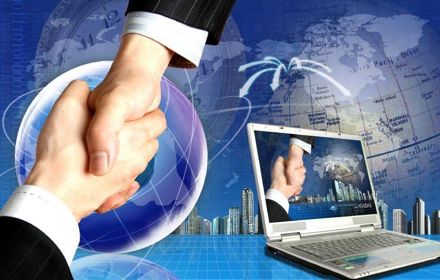 Как создать успешную партнерскую программу