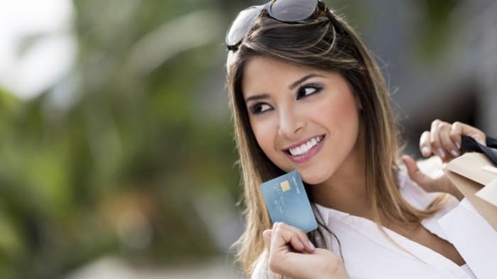 Снять обычную девушку за деньги