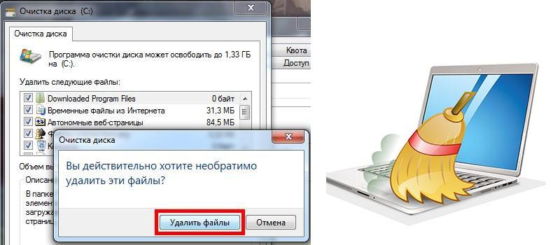 ПАРКЕТ Купить в Москве, лучшие цены - интернет 97