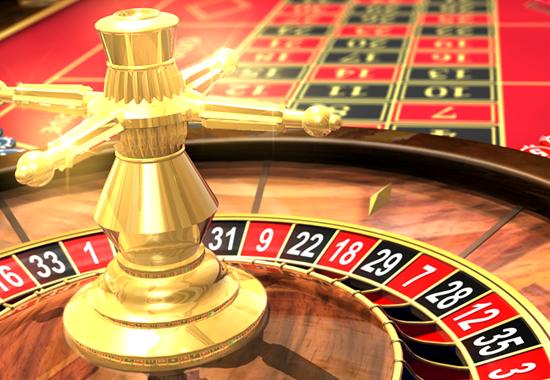 двусторонний мартингейл в казино