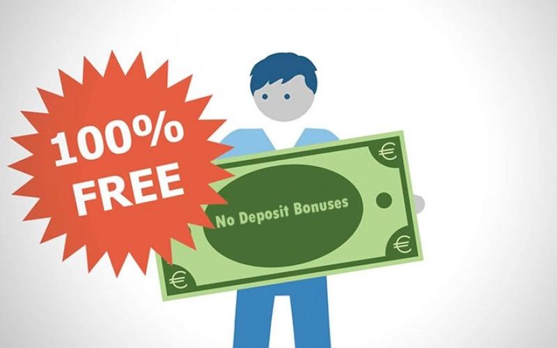 Онлайн казино с бесплатным начальным капиталом