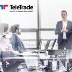 Секреты работы с Телетрейд