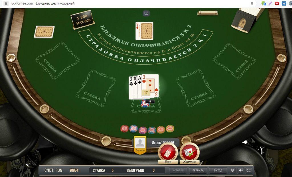 как открыть свое казино курс россия