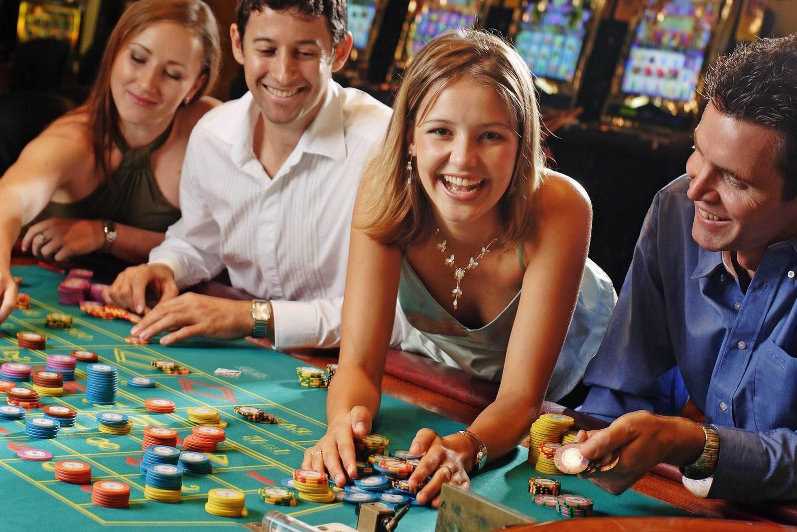 можно ли обыграть онлайн казино