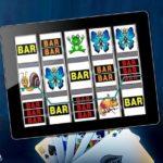 Игры в казино в интернете