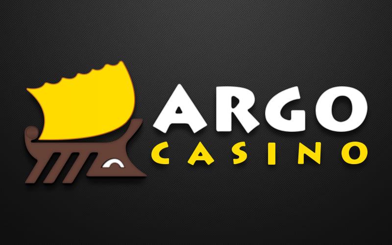 Казино Арго онлайн: история развития казино
